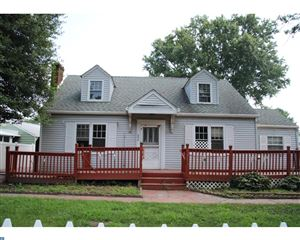 Photo of 266 ALTHEA AVE, MORRISVILLE, PA 19067 (MLS # 7236304)