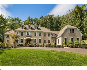Photo of 18 GREAT HILLS RD, NEW HOPE, PA 18938 (MLS # 7101308)