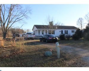 Photo of 172 CHANCE RD, CLAYTON, DE 19938 (MLS # 7100309)