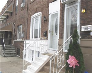 Photo of 1928 WOLF ST, PHILADELPHIA, PA 19145 (MLS # 7164309)