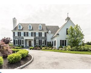 Photo of 6 BRIDLE LN, NEWTOWN SQUARE, PA 19073 (MLS # 7200310)