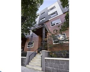 Photo of 2138 RACE ST, PHILADELPHIA, PA 19103 (MLS # 7073315)