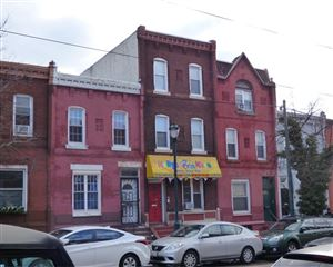 Photo of 2914 W GIRARD AVE, PHILADELPHIA, PA 19130 (MLS # 7160315)