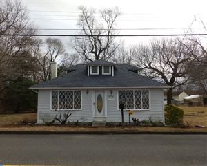 Photo of 92 RIVIERA DR, PENNSVILLE, NJ 08070 (MLS # 7116316)