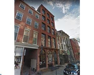 Photo of 33 N 3RD ST #4, PHILADELPHIA, PA 19106 (MLS # 7162317)
