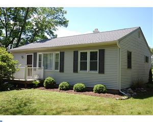 Photo for 2041 STORE RD, SKIPPACK, PA 19474 (MLS # 7189317)