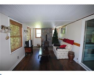 Tiny photo for 2041 STORE RD, SKIPPACK, PA 19474 (MLS # 7189317)