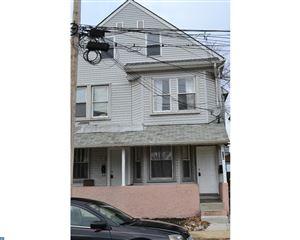 Photo of 119 JEFFERSON AVE, DOWNINGTOWN, PA 19335 (MLS # 7113318)