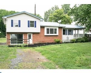 Photo of 6335 BIG PINE RD, BRIDGEVILLE, DE 19933 (MLS # 7182318)