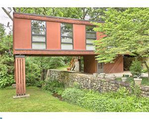 Photo of 557 PRESTON RD, WERNERSVILLE, PA 19565 (MLS # 7221319)