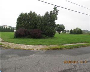 Photo of 0000 MEGHANS WAY, PENNSVILLE, NJ 08070 (MLS # 7102321)