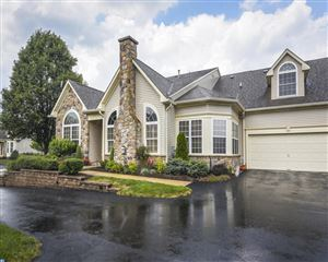 Photo of 244 SHADY BROOK DR, MIDDLETOWN, PA 19047 (MLS # 7217321)