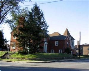 Photo of 1201 BETHLEHEM PIKE, FLOURTOWN, PA 19031 (MLS # 7131322)