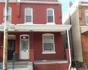 Photo of 422 N 59TH ST, PHILADELPHIA, PA 19151 (MLS # 7099323)