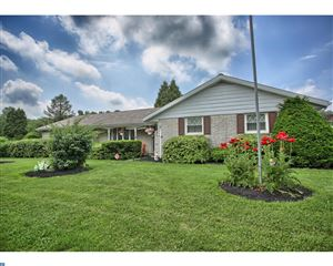 Photo of 444 ORCHARD RD, FLEETWOOD, PA 19522 (MLS # 7192323)