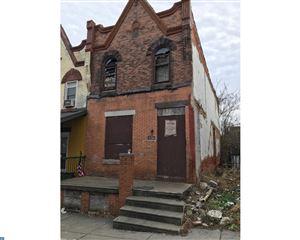 Photo of 226 W ZERALDA ST, PHILADELPHIA, PA 19144 (MLS # 7103325)