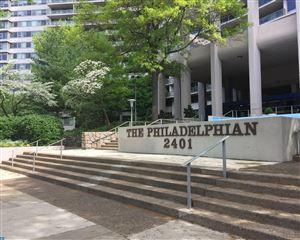 Photo of 2401 PENNSYLVANIA AVE #5C51, PHILADELPHIA, PA 19130 (MLS # 7127325)