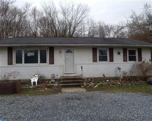 Photo of 312 FENWICK RD, PILESGROVE, NJ 08098 (MLS # 7155325)