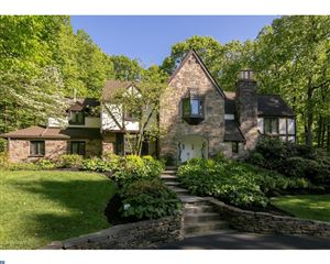 Photo of 47 RED FOX DR, NEW HOPE, PA 18938 (MLS # 7184325)