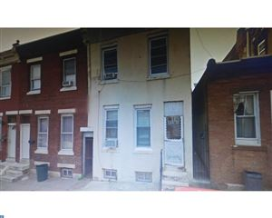 Photo of 3360 N HOPE ST, PHILADELPHIA, PA 19140 (MLS # 7237325)