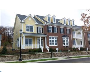 Photo of 133 SPRING OAK DR #00AD, MALVERN, PA 19355 (MLS # 6679326)