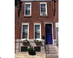 Photo of 1826 S 16TH ST, PHILADELPHIA, PA 19145 (MLS # 7124326)