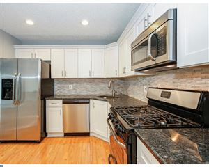 Photo of 46 HEMLOCK CT, HAMILTON SQUARE, NJ 08619 (MLS # 7186327)