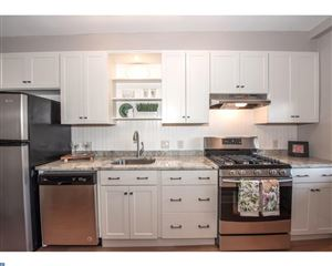 Photo of 191 PRESIDENTIAL BLVD #R629, BALA CYNWYD, PA 19004 (MLS # 7082328)