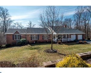 Photo of 20 PINACLE DR, MOHNTON, PA 19540 (MLS # 7130329)