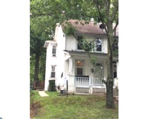 Photo of 642 NEW ST, SPRING CITY, PA 19475 (MLS # 7237330)