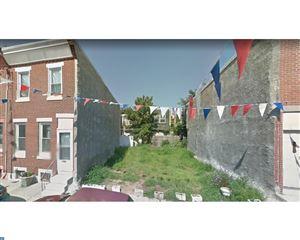 Photo of 1526 S WOODSTOCK ST, PHILADELPHIA, PA 19146 (MLS # 7188331)
