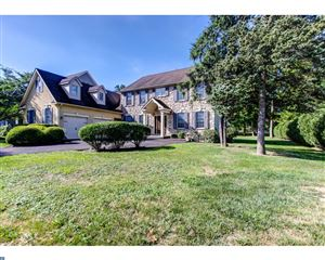 Photo of 133 VERONICA LN, LANSDALE, PA 19446 (MLS # 7100332)