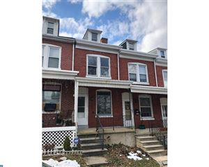 Photo of 560 S 18TH 1/2 ST, READING, PA 19606 (MLS # 7143332)