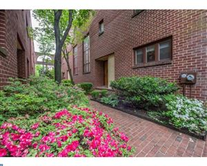 Photo of 2217-21 GREEN ST #6, PHILADELPHIA, PA 19130 (MLS # 7188332)