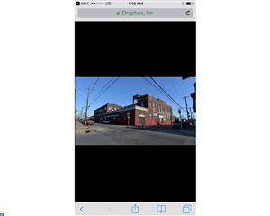 Photo of 2427-35 W YORK ST, PHILADELPHIA, PA 19132 (MLS # 7115333)