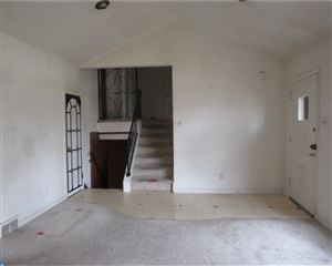 Photo of 1627 MOUNT PLEASANT RD, HAVERFORD, PA 19083 (MLS # 7130333)