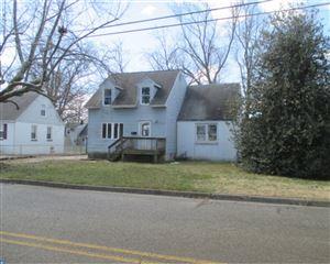 Photo of 406 SPRINGFIELD AVE, CARNEYS POINT, NJ 08069 (MLS # 7144333)