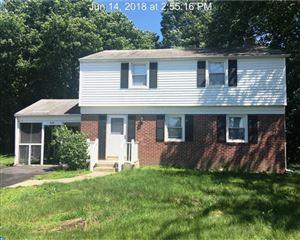 Photo of 574 BECKETT RD, SWEDESBORO, NJ 08085 (MLS # 7215336)