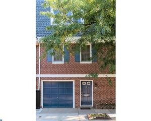 Photo of 710 LOMBARD ST, PHILADELPHIA, PA 19147 (MLS # 7220336)