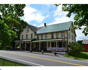 Photo of 1194 HUFFS CHURCH RD, BARTO, PA 19504 (MLS # 6914337)