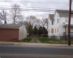 Photo of 111-119 E MAIN ST, PENNS GROVE, NJ 08069 (MLS # 7161337)