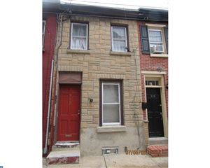 Photo of 312 GERRITT ST, PHILADELPHIA, PA 19147 (MLS # 7014338)