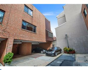Photo of 840 S AMERICAN ST #B, PHILADELPHIA, PA 19147 (MLS # 7048341)