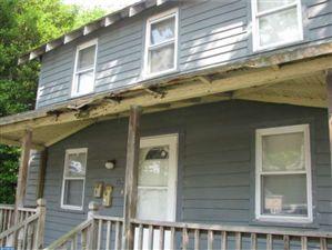 Photo of 152 N BROADWAY, PENNSVILLE, NJ 08070 (MLS # 6632343)