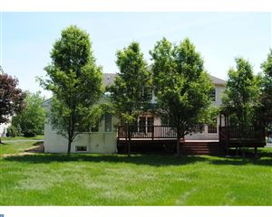 Tiny photo for 136 SPYGLASS DR, BLUE BELL, PA 19422 (MLS # 7189343)