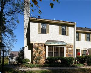 Photo of 1301 WELLESLEY TER, WEST CHESTER, PA 19382 (MLS # 7090345)