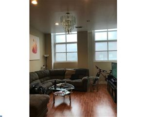 Photo of 1010 ARCH ST #201, PHILADELPHIA, PA 19107 (MLS # 7128346)
