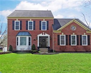 Photo of 508 FAWNHILL DR, LANGHORNE, PA 19047 (MLS # 7165346)