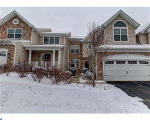 Photo of 2835 TANSEY LN, CHESTER SPRINGS, PA 19425 (MLS # 7114349)
