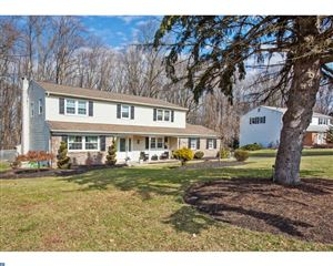 Photo of 89 BUCK HILL DR, HOLLAND, PA 18966 (MLS # 7132351)